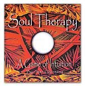 Soul Therapy: A Game of Intuition
