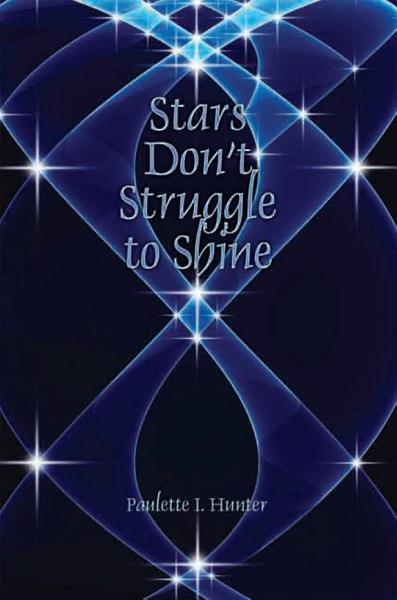 Download Stars Don t Struggle to Shine Book