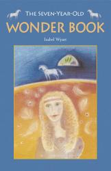 The Seven Year Old Wonder Book PDF