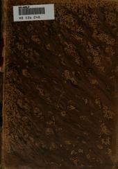 Colección de documentos inéditos: relativos al descubrimiento, conquista y organización de las antiguas posesiones españolas de América y Oceanía, sacados de los archivos del reino, y muy especialmente del de Indias. Competentemente autorizada, Volumen 40