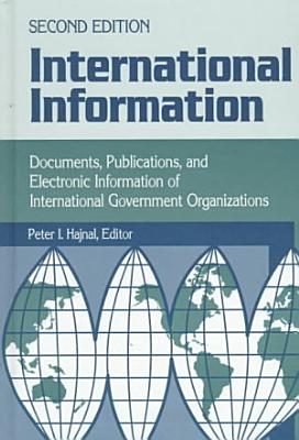 International Information PDF