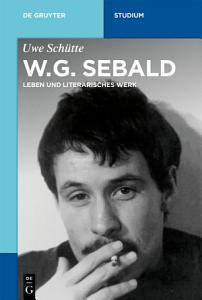 W G  Sebald PDF