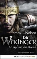 Die Wikinger   Kampf um die Krone PDF