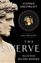The Swerve Book PDF