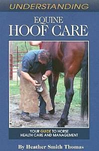 Understanding Equine Hoof Care PDF