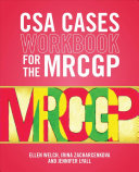 CSA Cases Workbook for the MRCGP PDF