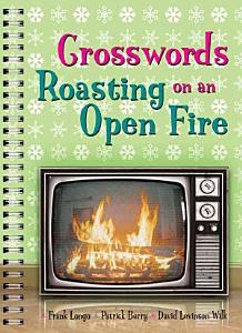 Crosswords Roasting on an Open Fire PDF
