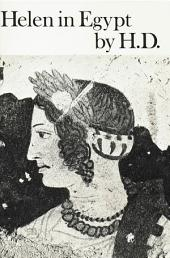 Helen in Egypt: Poetry