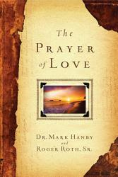 The Prayer Of Love Book PDF