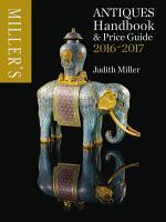 Miller s Antiques Handbook   Price Guide 2016 2017 PDF