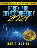 Forex and Cryptocurrency 2021