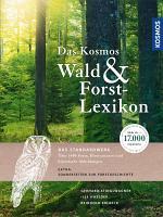 Das Kosmos Wald  und Forstlexikon PDF
