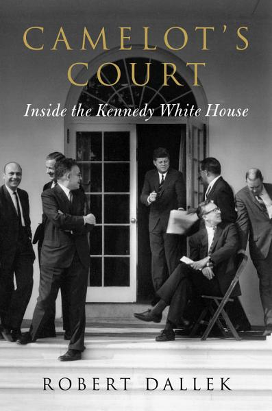 Download Camelot s Court Book