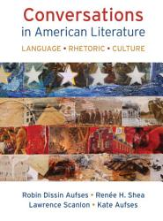 Conversations In American Literature PDF