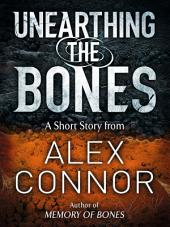 Unearthing the Bones