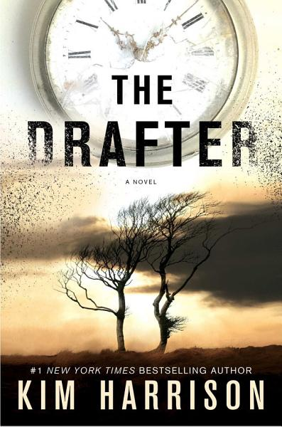 Download The Drafter Book