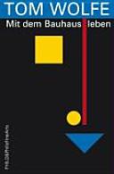 Mit dem Bauhaus leben PDF