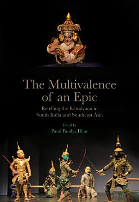 The Multivalence of an Epic