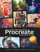 Beginner's Guide to Digital Painting in Procreate