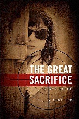 The Great Sacrifice PDF