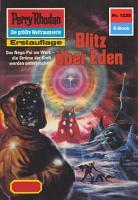 Perry Rhodan 1235  Blitz   ber Eden PDF