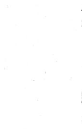 Lettre de M. de Vatimesnil au R. P. de Ravignan, suivie d'un Mémoire sur l'état légal en France des associations religieuses non autorisées. [Édité par le P. G.-X. de Ravignan.]