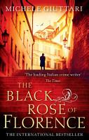 The Black Rose Of Florence PDF
