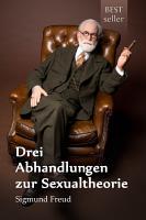Drei Abhandlungen zur Sexualtheorie PDF