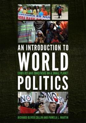 An Introduction to World Politics