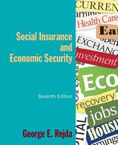 Social Insurance and Economic Security: Edition 7