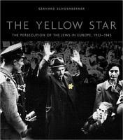 The Yellow Star PDF