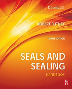Seals and Sealing Handbook PDF