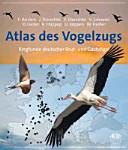 Atlas des Vogelzugs PDF