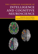 The Cambridge Handbook of Intelligence and Cognitive Neuroscience PDF