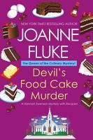 Devil s Food Cake Murder PDF