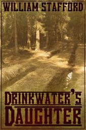 Drinkwaters Daughter: A Tale of Highwaymen