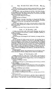 The North Briton from No. I. to ... [no. CCXVIII] Inclusive [June 5, 1762-May 11, 1771]: Volumes 101-218