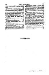 Collection intégrale et universelle des orateurs sacrés du premier et du second ordre: savoir : de Lingendes ... [et al.] et collection intégrale, ou choisie de la plupart des orateurs du troisième ordre : savoir : Camus ... [et al.], Volume97
