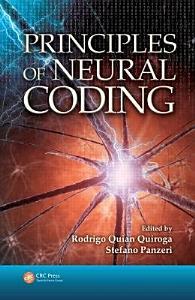 Principles of Neural Coding Book