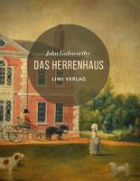 Das Herrenhaus PDF