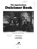 The Appalachian Dulcimer Book