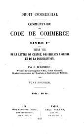 (489 p.)