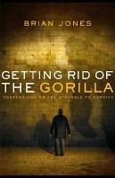 Getting Rid of the Gorilla PDF