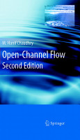 Open Channel Flow PDF