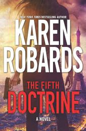 The Fifth Doctrine: An International Spy Thriller