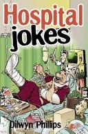 Hospital Jokes