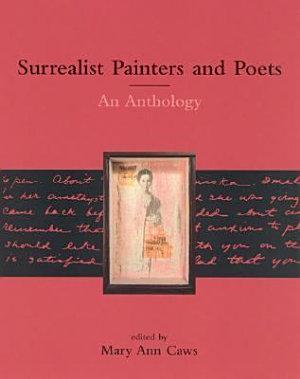 Surrealist Painters and Poets PDF