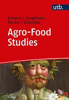 Agro Food Studies PDF