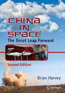 China in Space PDF