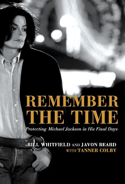Download Remember the Time Book
